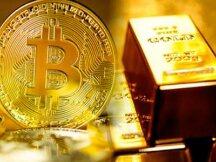 涉及加密的6大资产管理公司的观点:加密货币是通往未来金融的桥梁