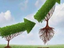 生态环境部宣教中心推出基于区块链的绿色数字平台,区块链如何助力环保事业?