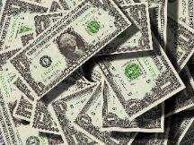 美联储:央行数字货币在隐私保护方面将击败大科技公司