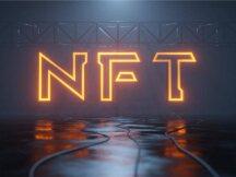 全面解读波卡NFT 基础设施 DNFT的进展、规划与发展空间