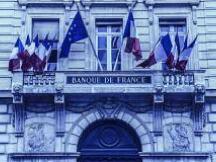 法国开启数字欧元试验,八家知名公司参与
