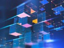 Poly Network受攻击事件对跨链发展的影响