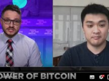 Apifiny CEO Haohan谈全球加密货币监管问题
