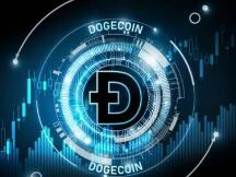 NBA小牛队宣布将拥有加密资产(虚拟货币)Dogecoin