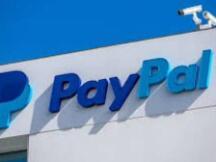 PayPal正式上线比特币交易服务 褒贬不一