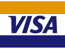 支付巨头Visa正大举进入加密货币领域
