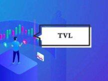 DeFi行业爆发:TVL指标正面临三个挑战