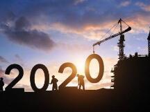 福建省20个区块链重点项目集中开工,链上时代即将到来?