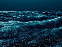 潜入深海,解密数据DeFi协议Ocean Protocol