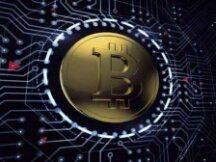 中证报:保持流动性合理充裕 对虚拟货币炒作保持高压