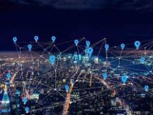 国务院印发四地自由贸易试验区总方案均提及区块链技术