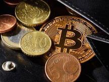 机器学习能否预测加密货币的价格?