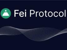 DeFi新玩法丨一文了解去中心化稳定币协议Fei
