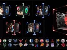 NBA Top Shot 卡包发行供不应求,销售额破 100 万美元