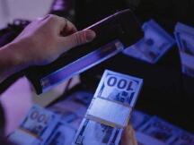起底加密货币的场外交易:看似安全实则暗藏危机