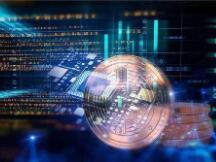 美国银行:数字货币可以促进发展中国家的经济增长