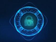 Harmony联合CertiK安全预言机,为安全DeFi生态系统赋能