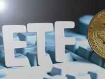灰度公司与纽约梅隆银行合作提供比特币ETF服务