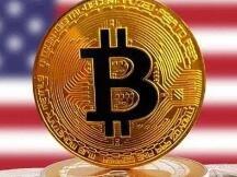 Messari创始人:美国政府是比特币的最后一个对手