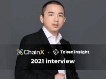 ChainX 创始人郭光华:为比特币带去二层智能合约网络