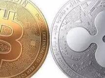 比特币和瑞波币继续新高,平台币和DeFi静待Coinbase上市效应准备发力