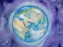 着眼全球DeFi生态 Conflux以跨链桥梁助力行业发展