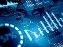 17000字深度观察:全球区块链应用市场100大趋势(1)