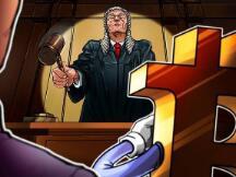 Cobra无视CSW起诉威胁,比特币白皮书之争或在法庭上结束