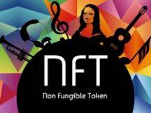 NFT破圈会是加密行业的新曙光吗?