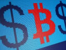 Bankless2021预测:以太坊、DeFi、算法稳定币、NFT