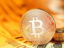 比特币或被列入风险最高资产 前景祸福难料