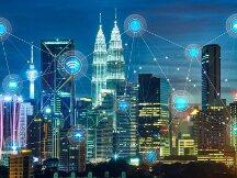 """深圳市税务局推出新举措 """"三代""""涉税业务 进入区块链时代"""