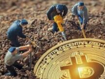比特币矿业现状:芯片紧缺矿机生产遇阻,矿工高价买入设备进场
