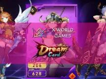BSC上首个跨游戏生态圈,X World Game如何释放游戏资产价值?