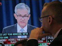 美联储释放利好信号 货币政策依然宽松