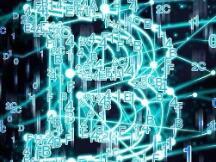 高盛推出有限的BTC衍生品交易台