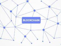 被忽视的区块链应用场景:非正式的日常交易