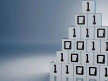 区块链百科合集之十大概念:分布式一致性、区块高度、分叉等
