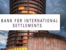 国际环境CBDC进展积极,全球央行数字货币研发驶入快车道