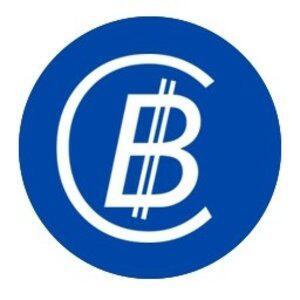 BitClassic