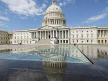 华盛顿关于数字美元的选择