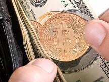 虚拟货币是什么?数字货币钱包科普