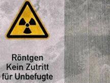 基于币安链的DeFi交易所Uranium Finance受黑客攻击损失5000万美元