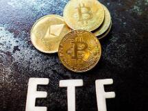 美国SEC(美国证券交易委员会)再次推迟比特币ETF