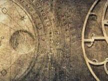 """数字货币的""""共识""""问题:数字货币衡论"""