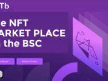 NFTb推出专注于环境可持续性的NFT市场