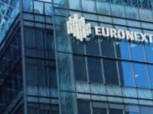 WisdomTree、VanEck、21Shares 和 ETC集团加密 ETP 均已上线巴黎和阿姆斯特丹泛欧交易所