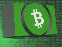 5月15日,比特币现金(BCH)区块链升级