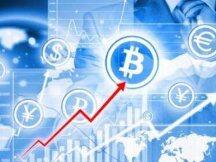 姚前:数字货币与银行账户