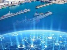 区块链技术可以为港口带来什么新变化?